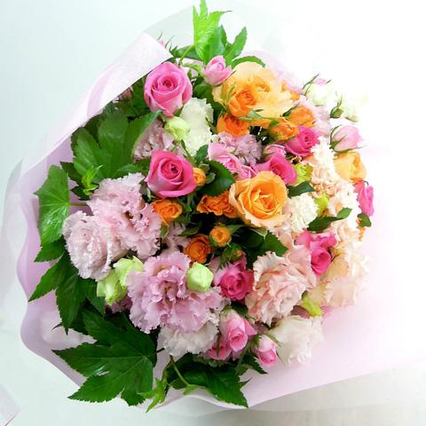 bouquet-main