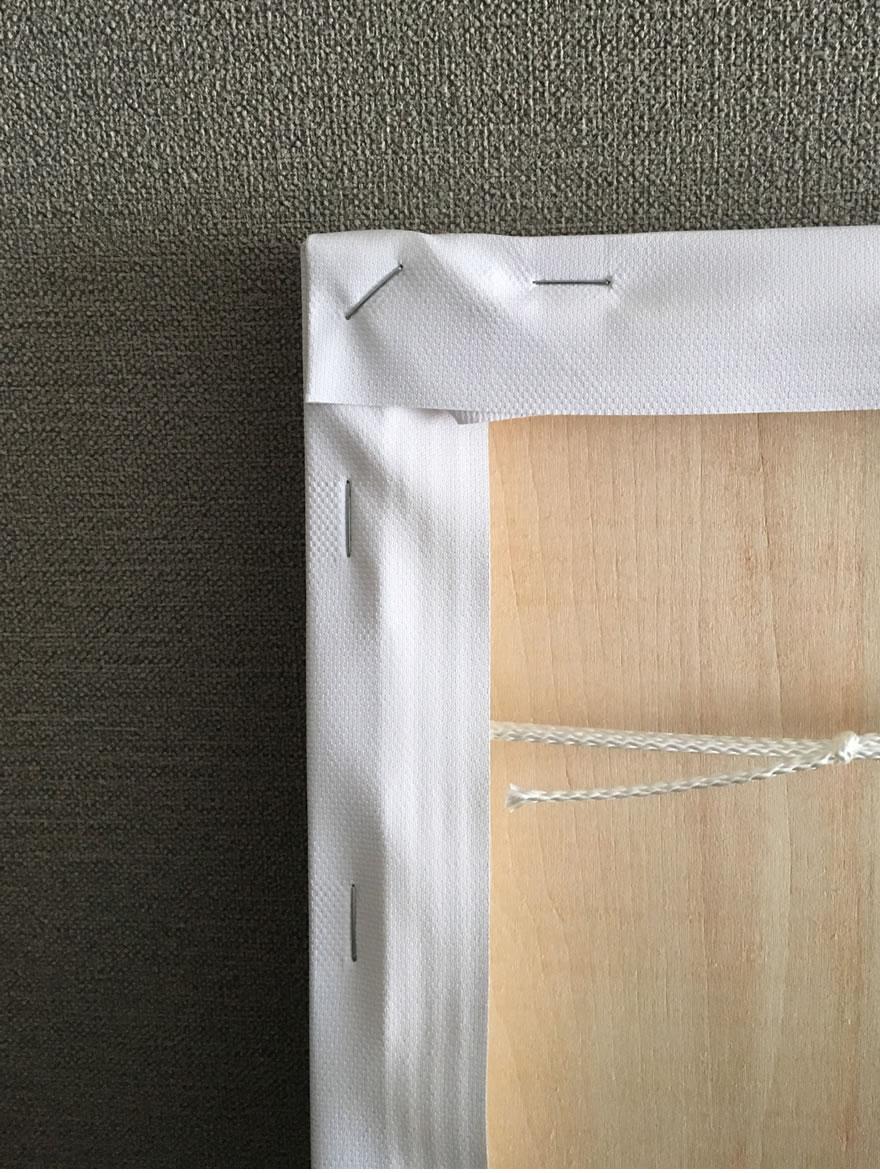 キャンバスプリント・ウォールインテリア・キャンバス・写真