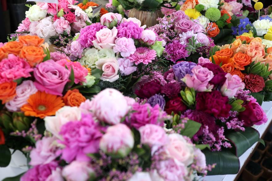 母の日ギフト 母の日プレゼント 母の日の花