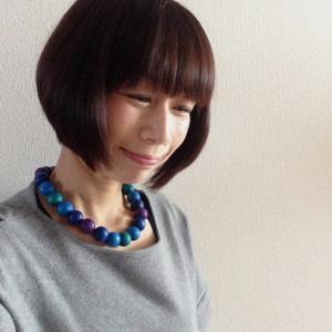 sakiko suzuki
