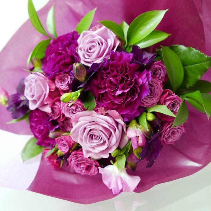 oi-happyoukai-bouquet-s-viora